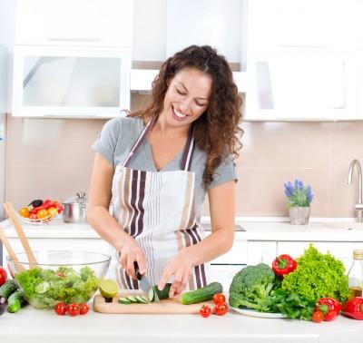תזונה נכונה לשיפור האימונים