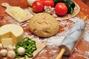 סנדוויצ'ים בשרי- מגשים מוכנים לאירועים