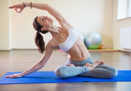 כל מה שצריך לדעת על לימודי יוגה