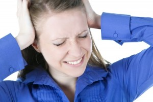 מחלת הדיכאון והשפעה על חיינו