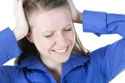 האם יש קשר בין ספירולינה וכאבי ראש?