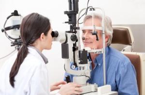 בעיות ראיה וההשפעה שלהן על חיינו