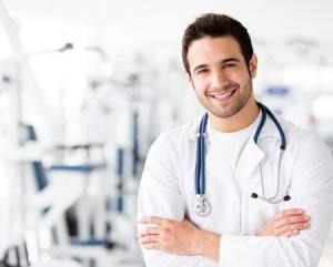 שלא נזדקק: עורך דין רשלנות רפואית