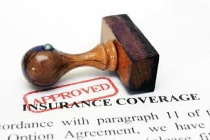 לא מוותרים על ביטוח בריאות פרטי