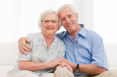 מה זה דיור מוגן ולמה הוא חשוב לבריאות שלנו בגיל מבוגר
