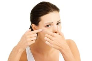 טיפול בבעיות עור