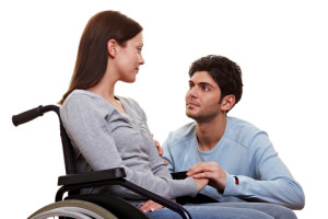 היתרונות של טיפול בגלי הלם