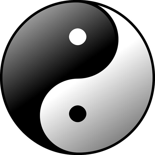 טיפול באורטיקריה באמצעות רפואה סינית