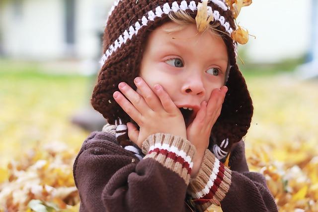היתרונות של צריכת אומגה 3 אצל ילדים