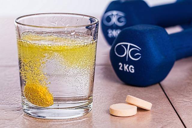 ויטמין B12 ולמה הוא חשוב