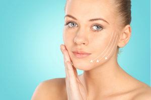 איך שומרים על הגוף ממחלות עור?