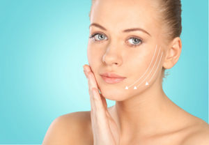 כיצד מטפלים במחלות עור?