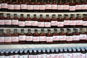 כיצד רפואה סינית יכולה לעזור לנו בחיים