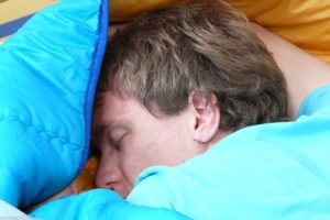 גמילה מכדורי שינה – חשוב להכיר