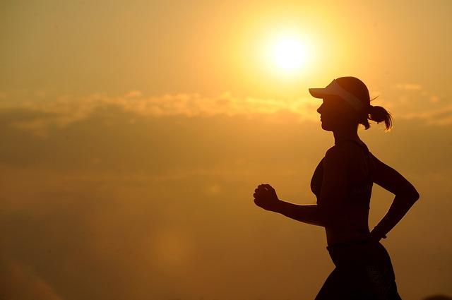 BCAA – מה זה ולמה הגוף שלנו צריך את זה
