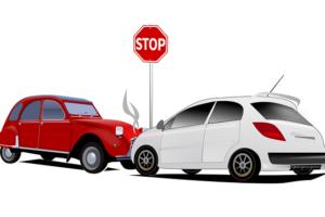 מה עושים במקרה של תאונות דרכים בחו