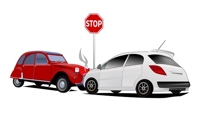 """מה עושים במקרה של תאונות דרכים בחו""""ל?"""