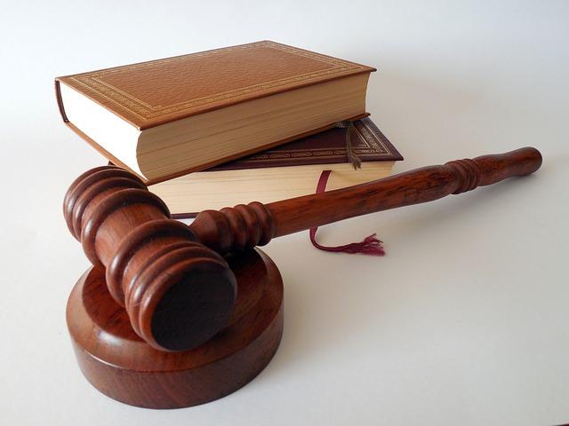 טיפים למציאת עורך דין לרשלנות רפואית