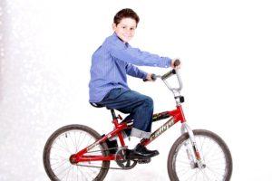 למה כדאי להתחיל בספורט כבר בגיל צעיר?