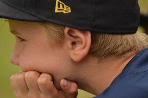 טיפול של הפרעות קשב וריכוז אצל ילדים