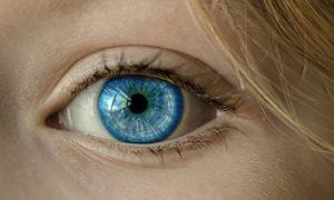 ניתוח להסרת משקפיים בעזרת לייזר