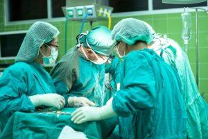 רופאי כלי דם מומלצים בישראל