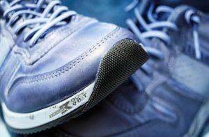 איזה נעליים כדאי לקנות לנער מתבגר?