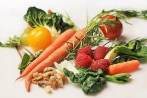 מה זה אימון תזונתי?