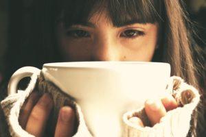 האם יש טיפול בדיכאון שכדאי לנסות?