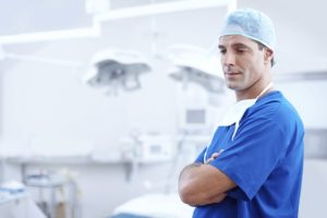 ניתוח אורטוגנטי