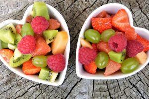 היתרונות של דיאטה קלינית