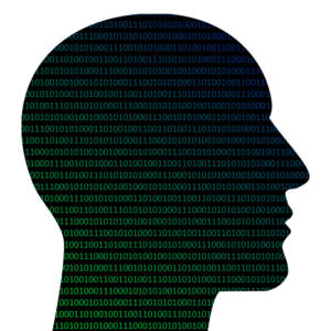 האם ניתן לרפא מחלות בעזרת התת מודע?