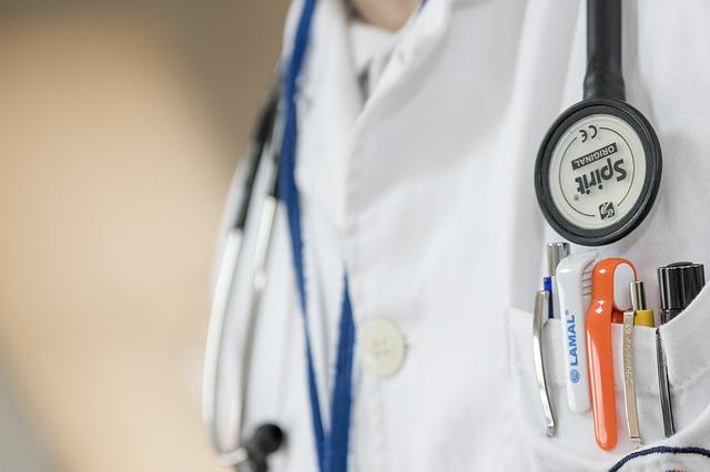 טיפול בהיפוספדיאס – מה אפשר לעשות?