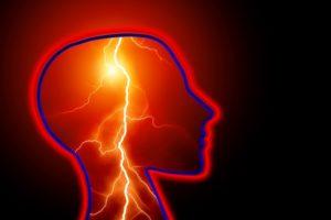 רשלנות רפואית בעת אירוע מוחי