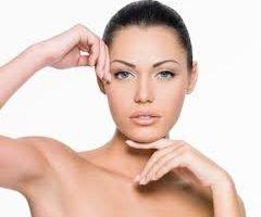 אילו ניתוחים קוסמטיים הינם קלים וכמעט לא נראים?