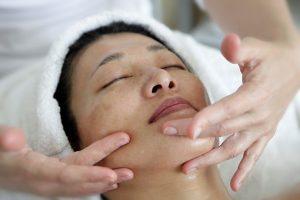 רשלנות רפואית בטיפולי אסתטיקה
