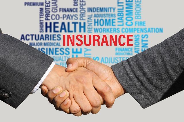 ביטוח בריאות לעובדים