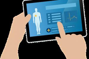 מה עושים בזמן טיפול רפואי שגוי?
