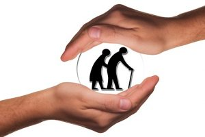 שירותי סיעוד – מי צריך את זה?