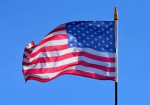 ויזת חרום לארצות הברית