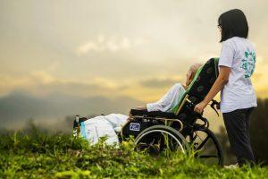 מה היתרונות של אחות פרטית לאחר ניתוח?
