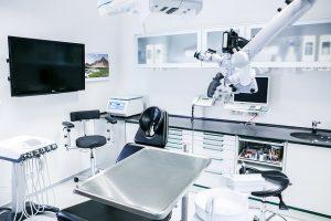 רופא שיניים ברחובות 3 שיטות לבדוק אם הרופא שלכם טוב