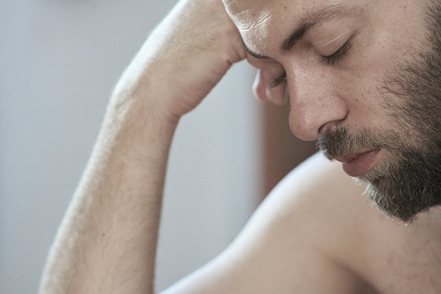 טיפול בהפרעות שינה – הכיצד?