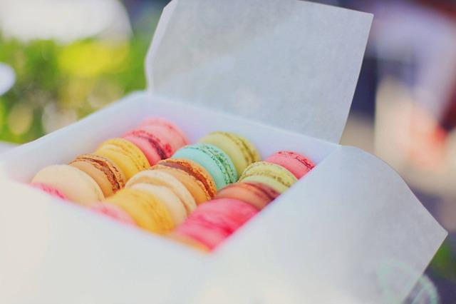 צבעי מאכל – סכנה בריאותית?