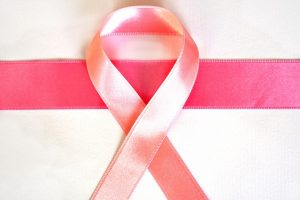 סרטן השד – בדיקה מוקדמת עשויה להציל