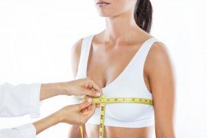 טיפים כיצד לעבור את ההיריון במשקל תקין ונכון מאת המומחים של הרבלייף