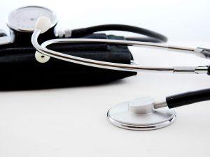 מדוע חשוב לעבוד עם ציוד איכותי בבית חולים