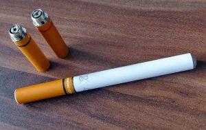 כמה דברים שלא ידעתם על סיגריות אלקטרוניות