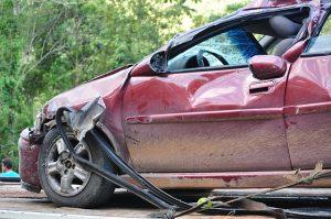 דברים שמומלץ לעשות לאחר תאונה