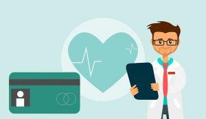 ביטוח בריאות – איך זה עובד
